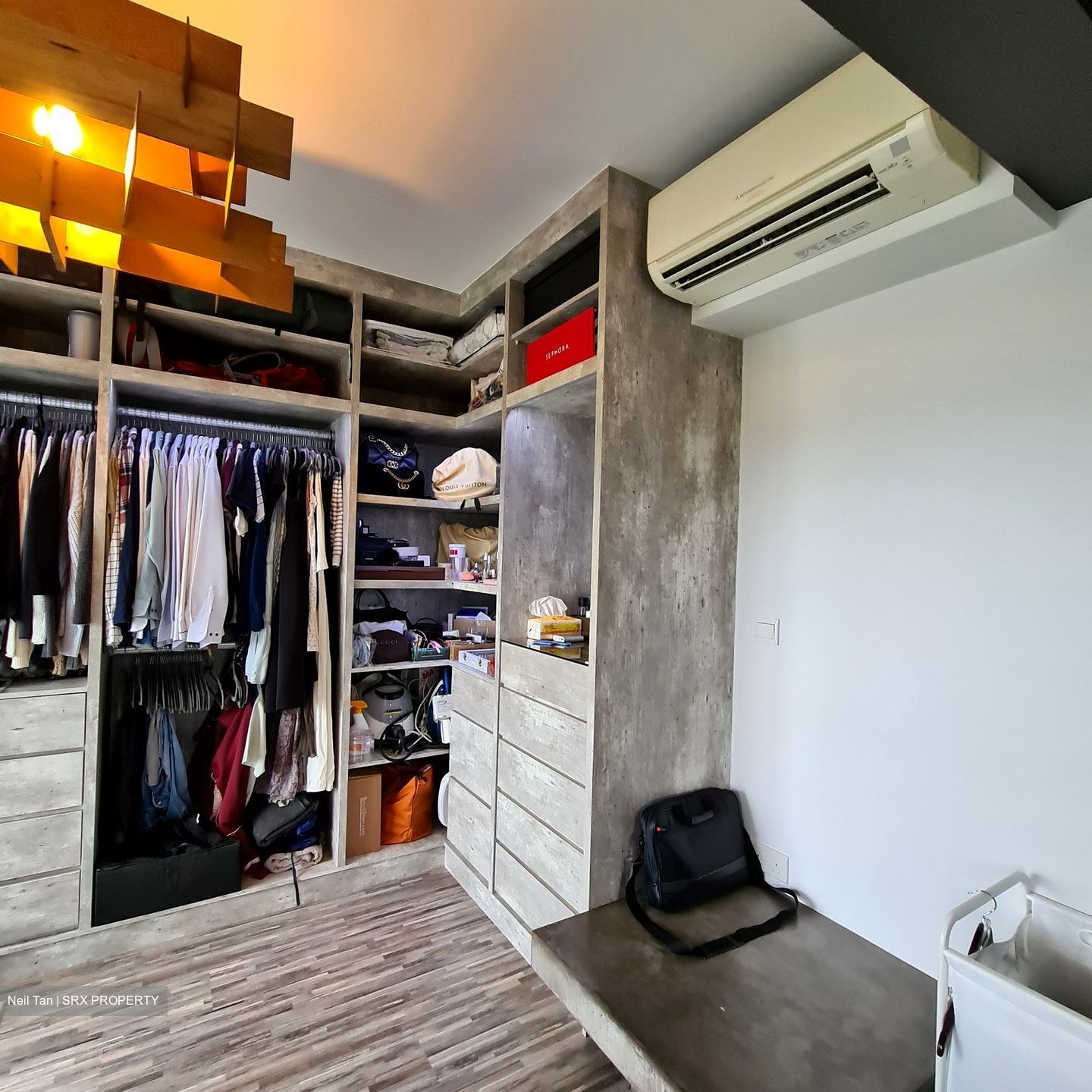 Blk 348A Adora Green (Yishun), HDB 4 Rooms #272063731