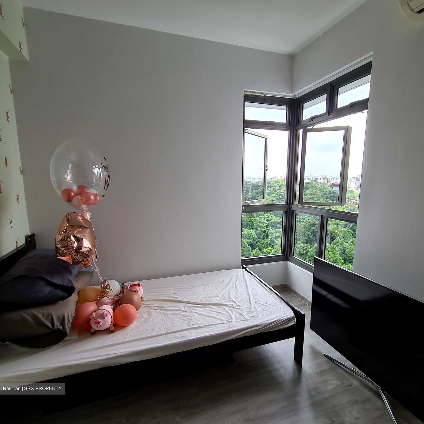 Blk 348A Adora Green (Yishun), HDB 4 Rooms #272063751