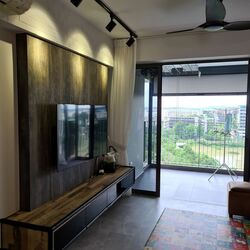 Blk 348A Adora Green (Yishun), HDB 4 Rooms #272063671