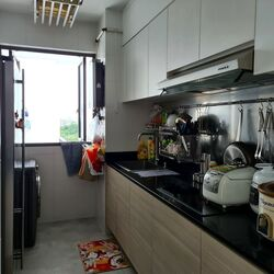 Blk 348A Adora Green (Yishun), HDB 4 Rooms #272063701