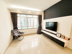 Blk 38B Bendemeer Road (Kallang/Whampoa), HDB 3 Rooms #257962461