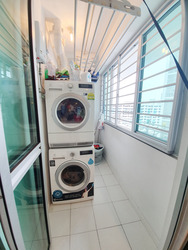 Blk 38B Bendemeer Road (Kallang/Whampoa), HDB 3 Rooms #257962891