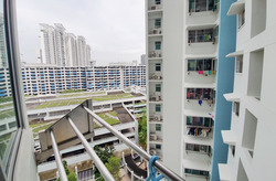 Blk 38B Bendemeer Road (Kallang/Whampoa), HDB 3 Rooms #257962941