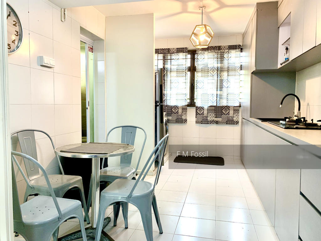 Blk 7 Marine Terrace (Marine Parade), HDB 3 Rooms #257963261