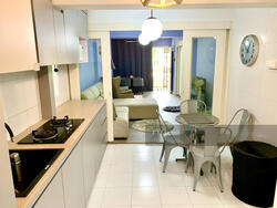 Blk 7 Marine Terrace (Marine Parade), HDB 3 Rooms #257963181
