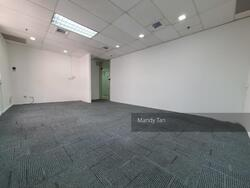 North Bridge Centre (D7), Office #258242211