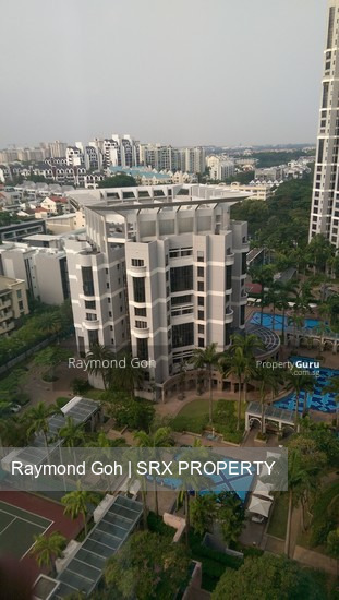 The Bayshore (D16), Condominium #258278731
