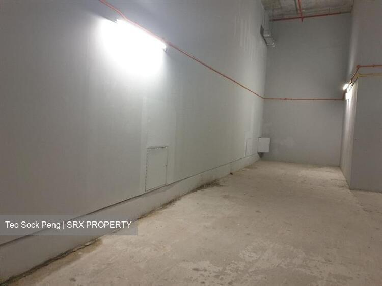 Shops for Rent at MRT stations  (D12), Retail #269238571