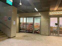 Shops for Rent at MRT stations  (D12), Retail #269237281