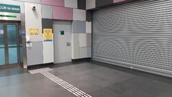 Shops for Rent at MRT stations  (D12), Retail #269237391