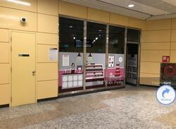 Shops for Rent at MRT stations  (D12), Retail #269237531