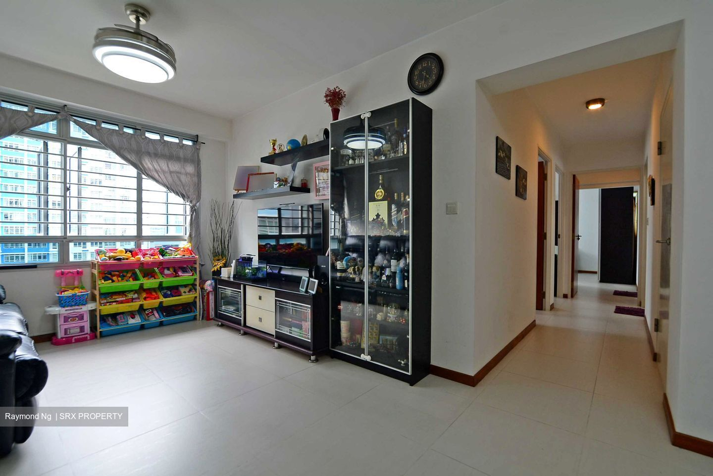 Blk 38C Bendemeer Road (Kallang/Whampoa), HDB 4 Rooms #283313651