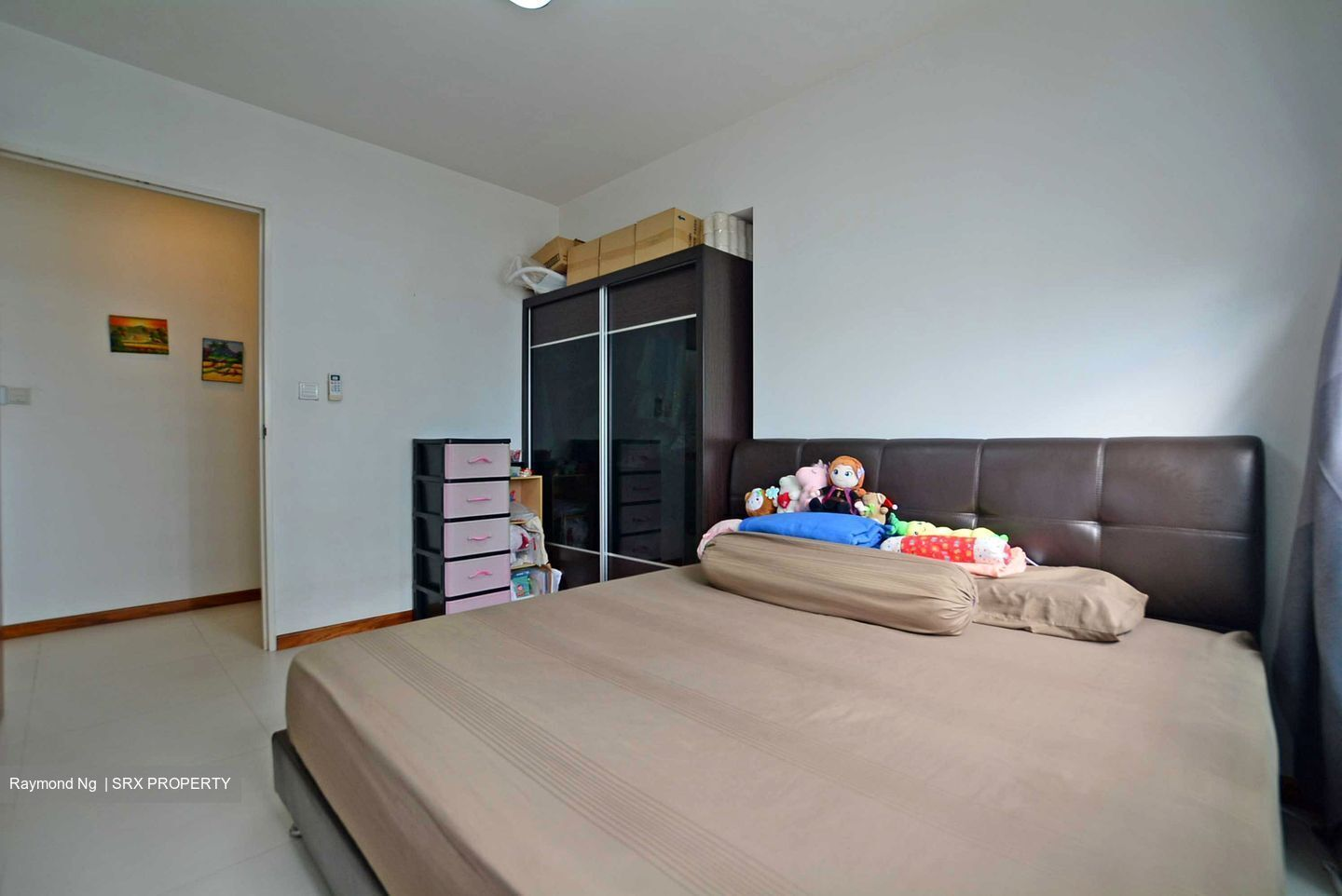 Blk 38C Bendemeer Road (Kallang/Whampoa), HDB 4 Rooms #283313671