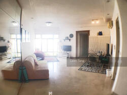 Oleander Towers (D12), Apartment #258420971