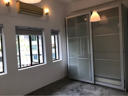 Tiong Bahru Estate (D3), Apartment #258567651