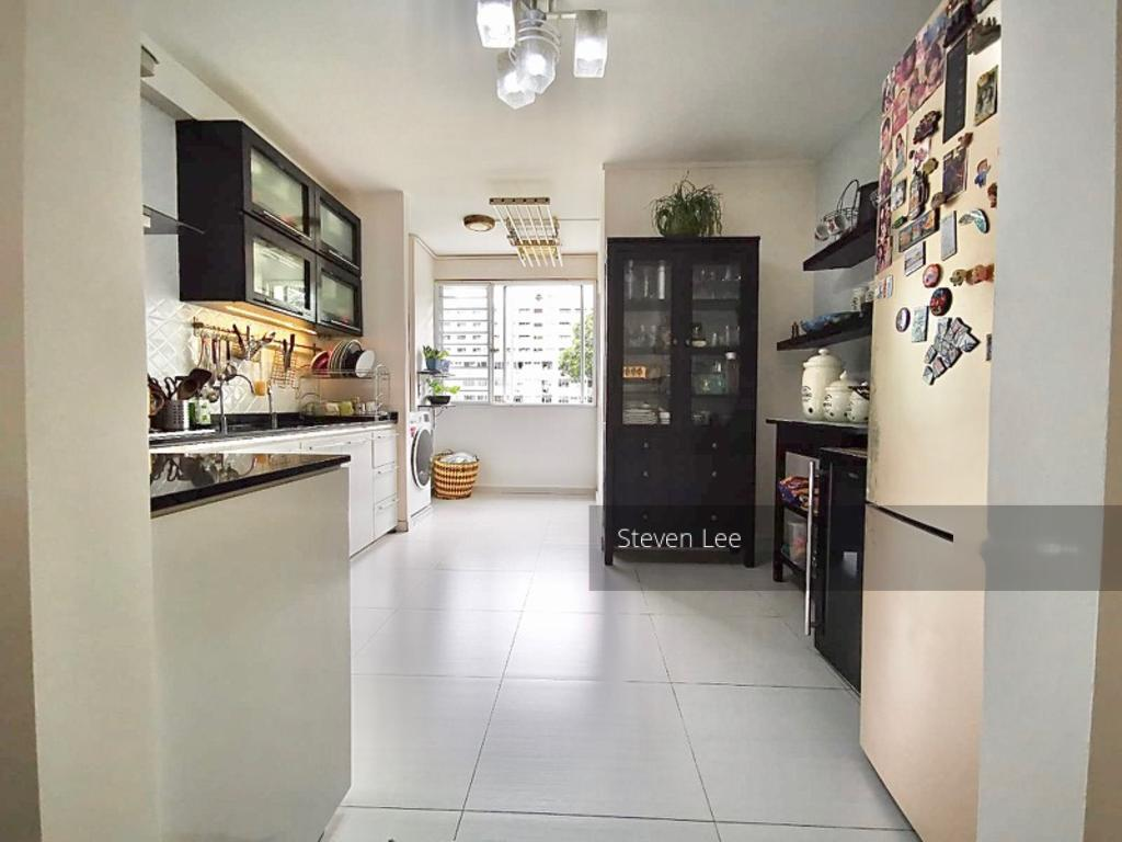 Blk 243 Kim Keat Link (Toa Payoh), HDB 5 Rooms #258912331