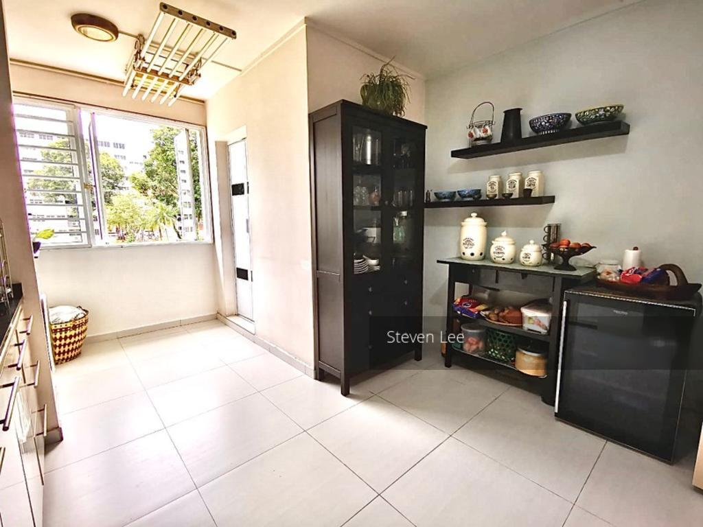 Blk 243 Kim Keat Link (Toa Payoh), HDB 5 Rooms #258912401