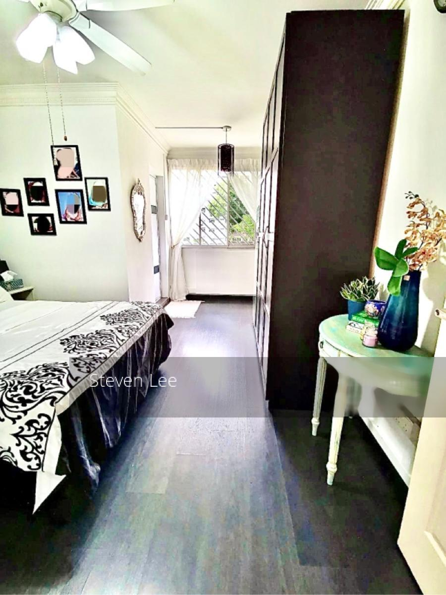 Blk 243 Kim Keat Link (Toa Payoh), HDB 5 Rooms #258912481