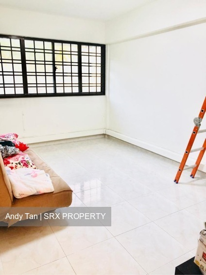 Blk 11 Joo Seng Road (Toa Payoh), HDB 5 Rooms #259401511