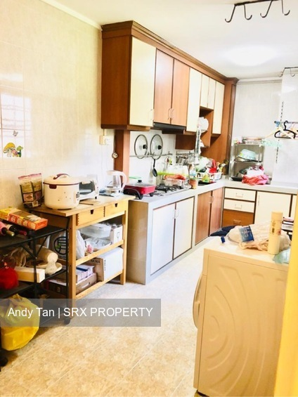 Blk 11 Joo Seng Road (Toa Payoh), HDB 5 Rooms #259402811