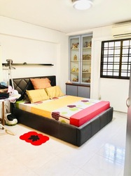 Blk 11 Joo Seng Road (Toa Payoh), HDB 5 Rooms #259401361