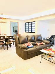 Blk 11 Joo Seng Road (Toa Payoh), HDB 5 Rooms #259401681