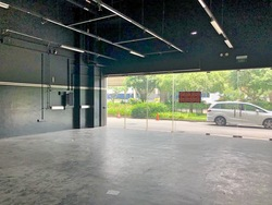 ground-floor-b1-ideal-for-showroom-and-service-centre- photo thumbnail #5