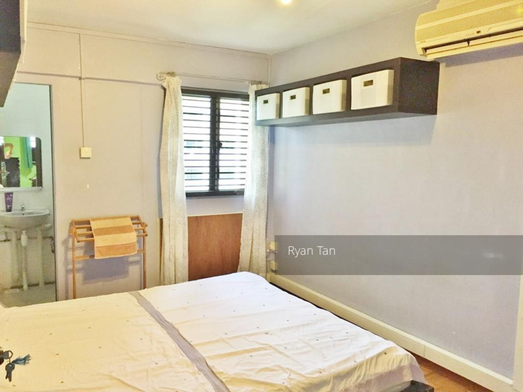 Blk 515 West Coast Road (Clementi), HDB 3 Rooms #259570451