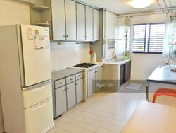 Blk 515 West Coast Road (Clementi), HDB 3 Rooms #259570321