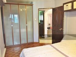 Blk 515 West Coast Road (Clementi), HDB 3 Rooms #259570511
