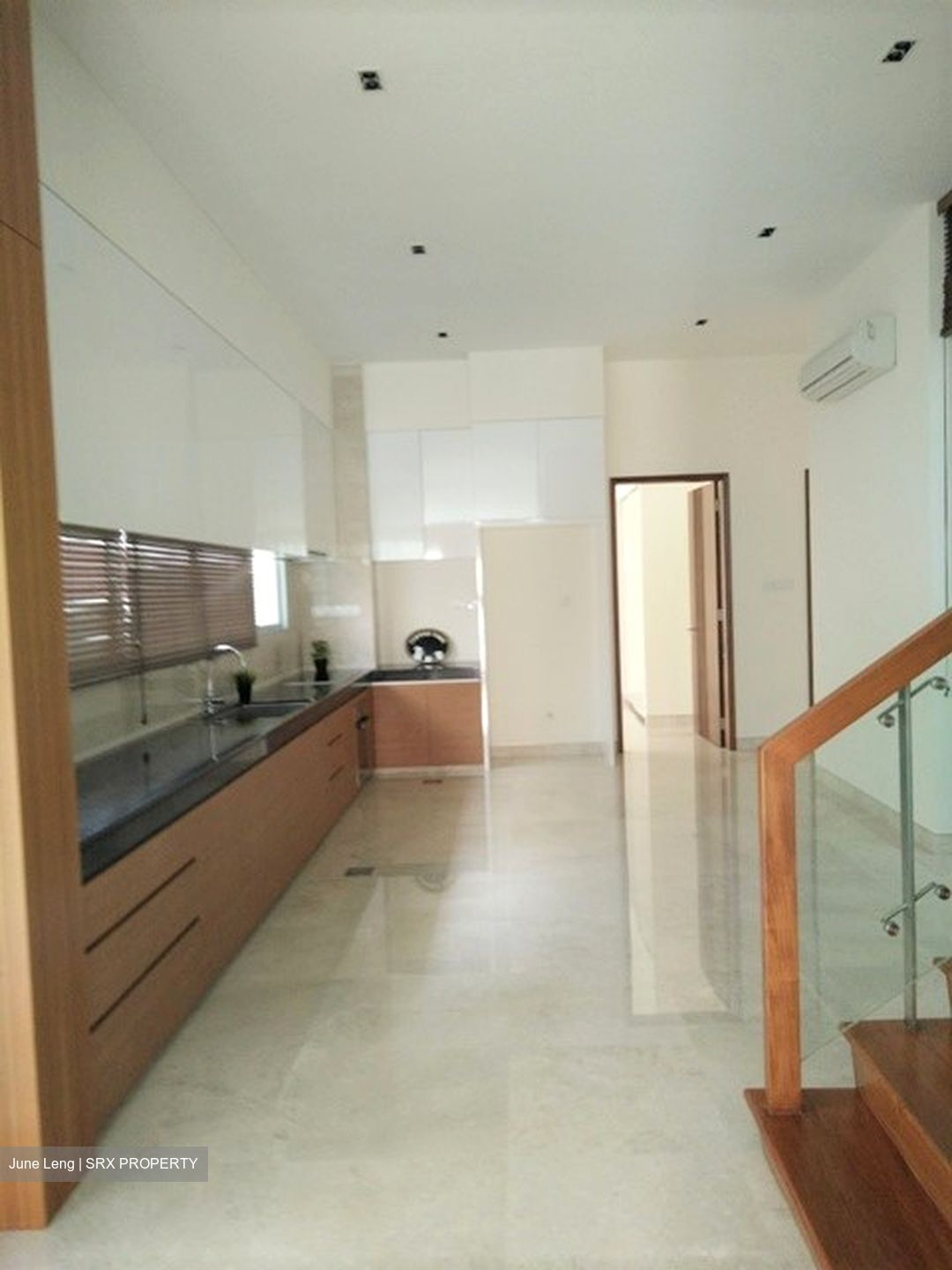 Jalan Raya (D13), Semi-Detached #288982061