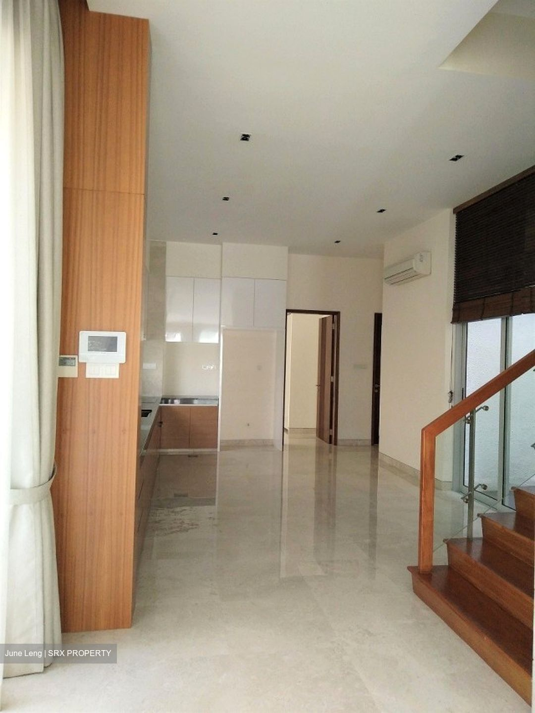 Jalan Raya (D13), Semi-Detached #288982071