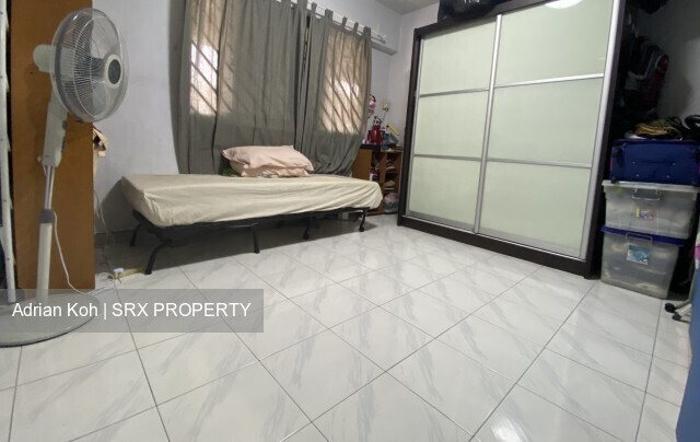 Blk 858 Tampines Avenue 5 (Tampines), HDB Executive #260640571