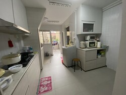 Blk 858 Tampines Avenue 5 (Tampines), HDB Executive #260640281