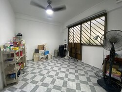Blk 858 Tampines Avenue 5 (Tampines), HDB Executive #260640381