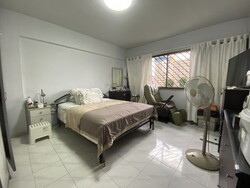 Blk 858 Tampines Avenue 5 (Tampines), HDB Executive #260640661