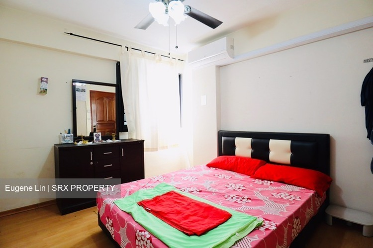 Blk 17 Beach Road (Kallang/Whampoa), HDB 4 Rooms #259827261