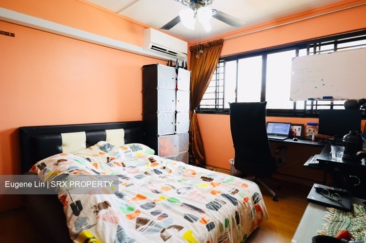 Blk 17 Beach Road (Kallang/Whampoa), HDB 4 Rooms #259827391