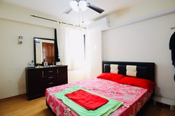 Blk 17 Beach Road (Kallang/Whampoa), HDB 4 Rooms #259828901