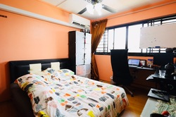 Blk 17 Beach Road (Kallang/Whampoa), HDB 4 Rooms #259829021