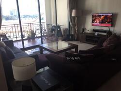 Pebble Bay (D15), Condominium #259855951