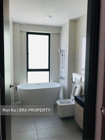 Lorong Marzuki (D14), Semi-Detached #261332511