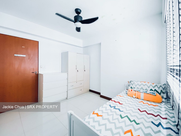 Blk 122A Edgedale Plains (Punggol), HDB 4 Rooms #260256941
