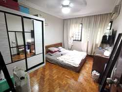 Blk 130 Cashew Road (Bukit Panjang), HDB Executive #260302201