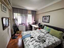 Blk 130 Cashew Road (Bukit Panjang), HDB Executive #260302231