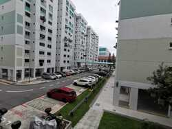 Blk 130 Cashew Road (Bukit Panjang), HDB Executive #260302321