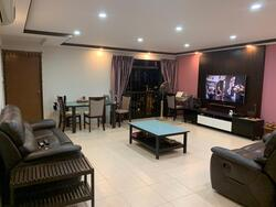 Blk 319B Anchorvale Drive (Sengkang), HDB 5 Rooms #260326171
