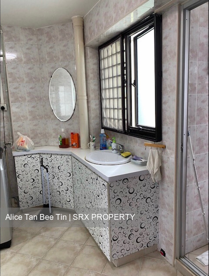 Blk 23B Queen's Close (Queenstown), HDB 4 Rooms #260395941