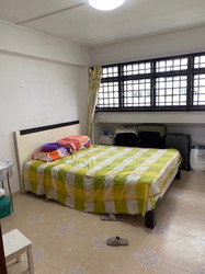 Blk 23B Queen's Close (Queenstown), HDB 4 Rooms #260395891