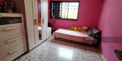 Blk 9 Gloucester Road (Kallang/Whampoa), HDB 4 Rooms #260399931